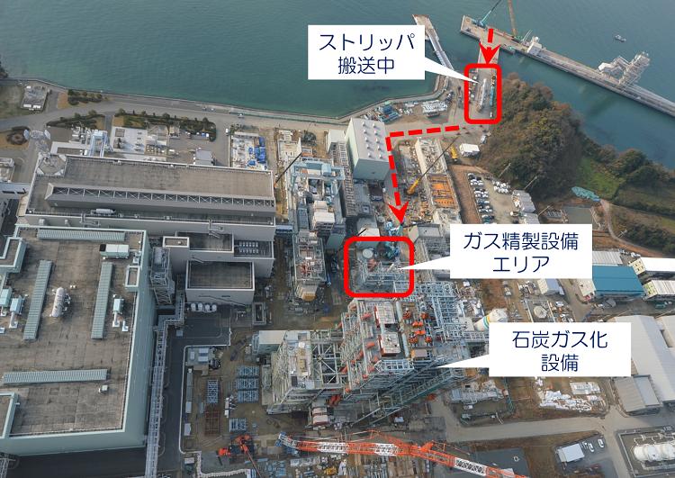 図1(工事エリア図示).png