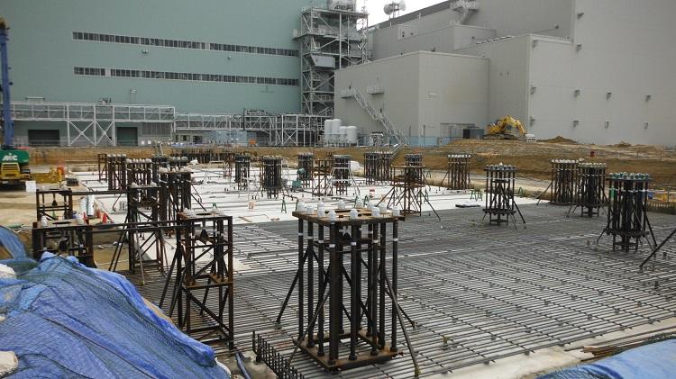 1213 ガス化炉最新.jpg